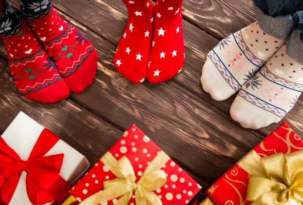31 Day Hygge Christmas Photo Challenge