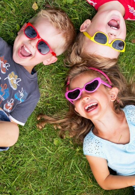 7 Steps to Enhance Your Child's Imagination